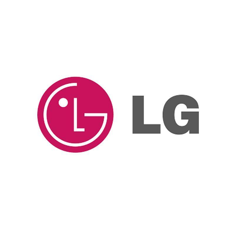 http://www.indiantelevision.com/sites/default/files/styles/smartcrop_800x800/public/images/tv-images/2016/05/30/LG.jpg?itok=UroQnu2u