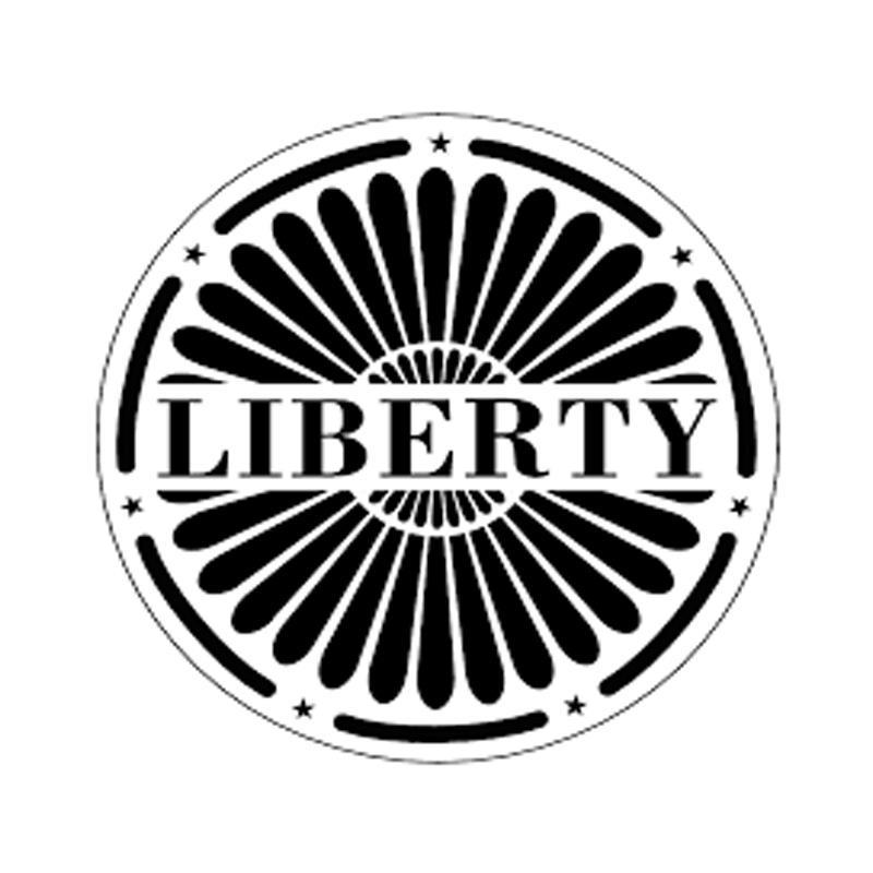 http://www.indiantelevision.com/sites/default/files/styles/smartcrop_800x800/public/images/tv-images/2016/05/30/Liberty.jpg?itok=EFsK8Mbx