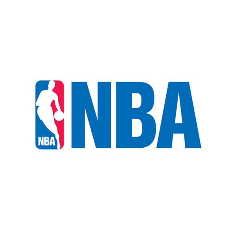 http://www.indiantelevision.com/sites/default/files/styles/smartcrop_800x800/public/images/tv-images/2016/05/30/NBA1.jpg?itok=I6DoM9Br