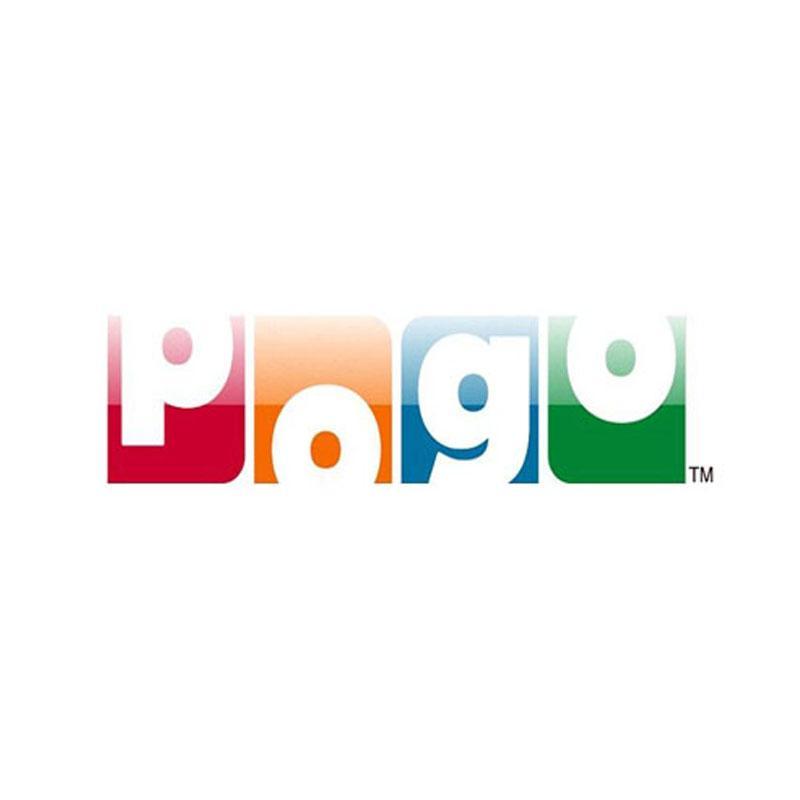 https://www.indiantelevision.com/sites/default/files/styles/smartcrop_800x800/public/images/tv-images/2016/05/30/POGO1.jpg?itok=Pr08aGqM