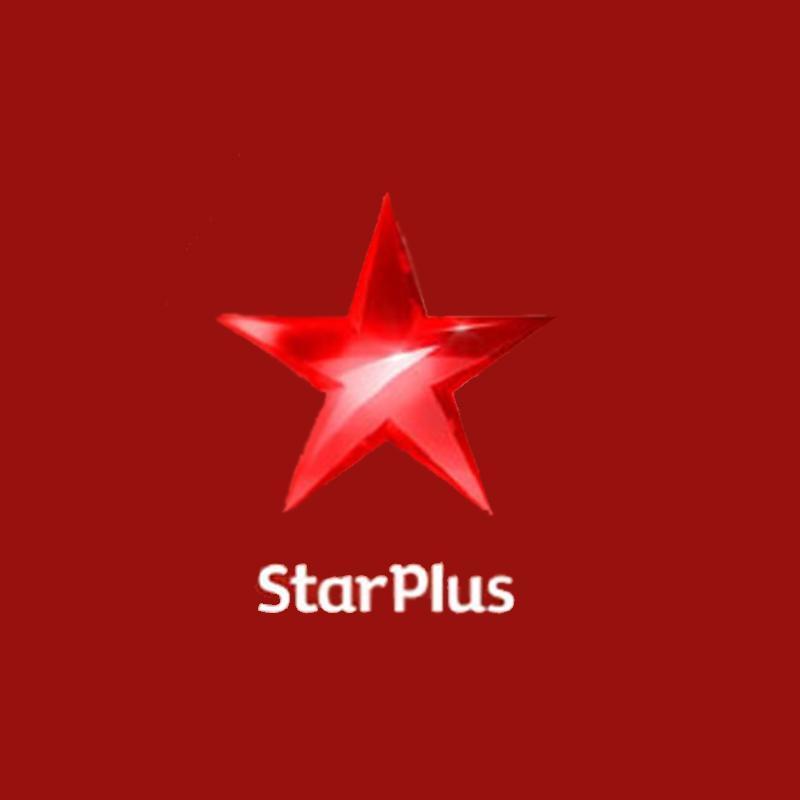 http://www.indiantelevision.com/sites/default/files/styles/smartcrop_800x800/public/images/tv-images/2016/05/30/Star%20Plus.jpg?itok=v_bxIggw