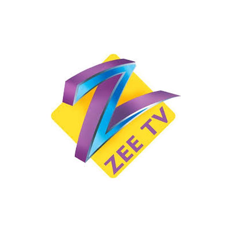 http://www.indiantelevision.com/sites/default/files/styles/smartcrop_800x800/public/images/tv-images/2016/05/30/Untitled-1_26.jpg?itok=F2OSQWDb
