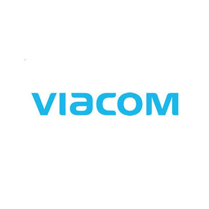 https://www.indiantelevision.com/sites/default/files/styles/smartcrop_800x800/public/images/tv-images/2016/05/30/Viacom.jpg?itok=89FyqLCE