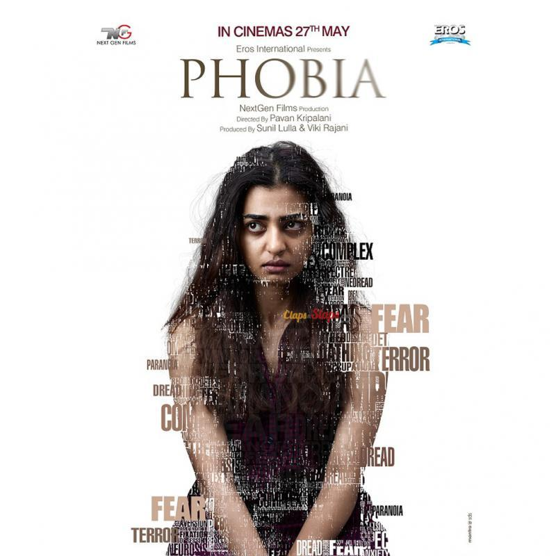 http://www.indiantelevision.com/sites/default/files/styles/smartcrop_800x800/public/images/tv-images/2016/05/30/phobia.jpg?itok=XqXL6WDD