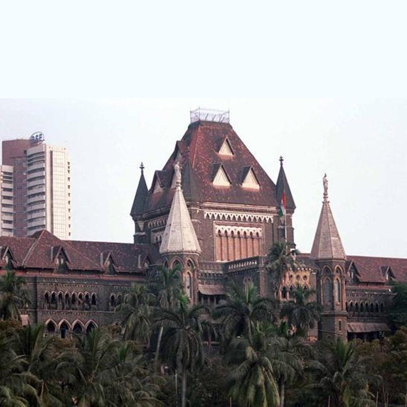 http://www.indiantelevision.com/sites/default/files/styles/smartcrop_800x800/public/images/tv-images/2016/05/31/Bombay%20HC.jpg?itok=fR7nnNeO
