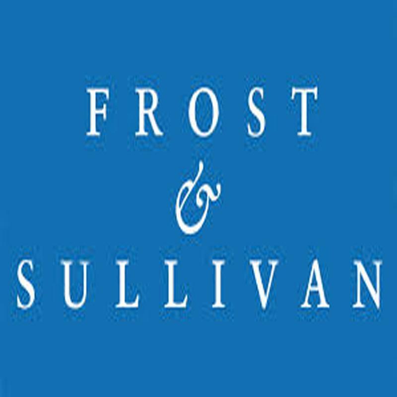 http://www.indiantelevision.com/sites/default/files/styles/smartcrop_800x800/public/images/tv-images/2016/05/31/Frost%20%26%20Sullivan.jpg?itok=rjG2fuwv