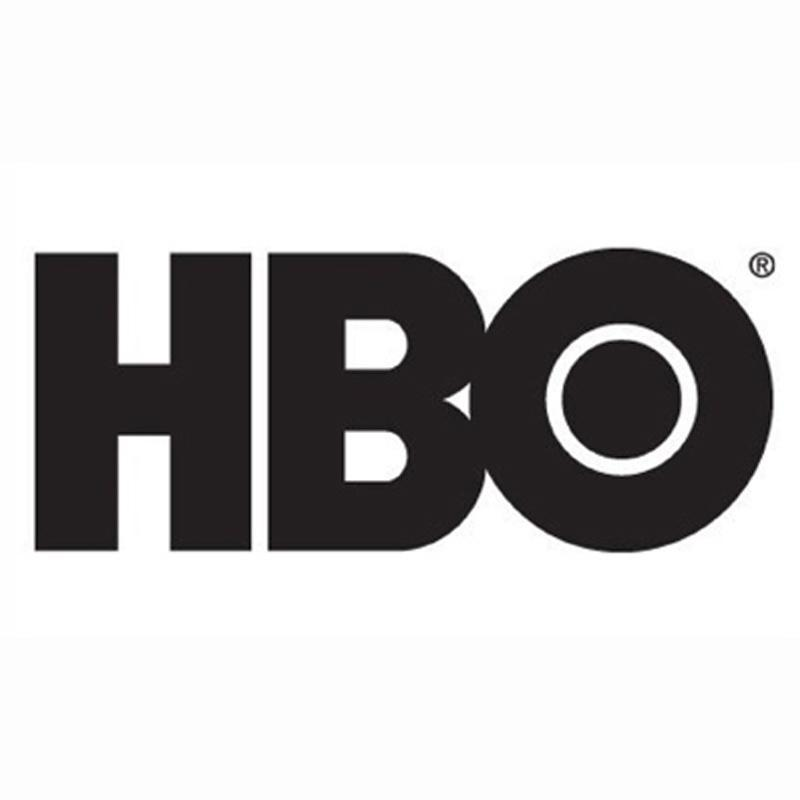 http://www.indiantelevision.com/sites/default/files/styles/smartcrop_800x800/public/images/tv-images/2016/05/31/HBO_1.jpg?itok=s7_5JQnN