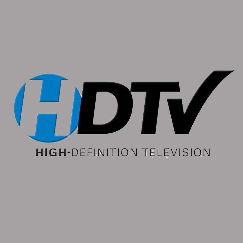 http://www.indiantelevision.com/sites/default/files/styles/smartcrop_800x800/public/images/tv-images/2016/05/31/HDTV.jpg?itok=2abZCX2s