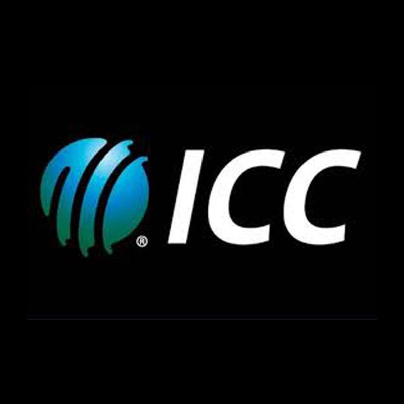 http://www.indiantelevision.com/sites/default/files/styles/smartcrop_800x800/public/images/tv-images/2016/05/31/ICC.jpg?itok=_53ee8B8