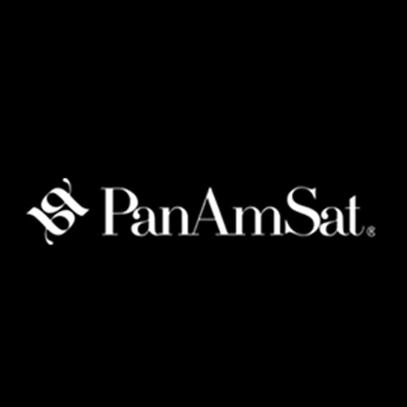 http://www.indiantelevision.com/sites/default/files/styles/smartcrop_800x800/public/images/tv-images/2016/05/31/PanAmSat.jpg?itok=Jtk8oI_m