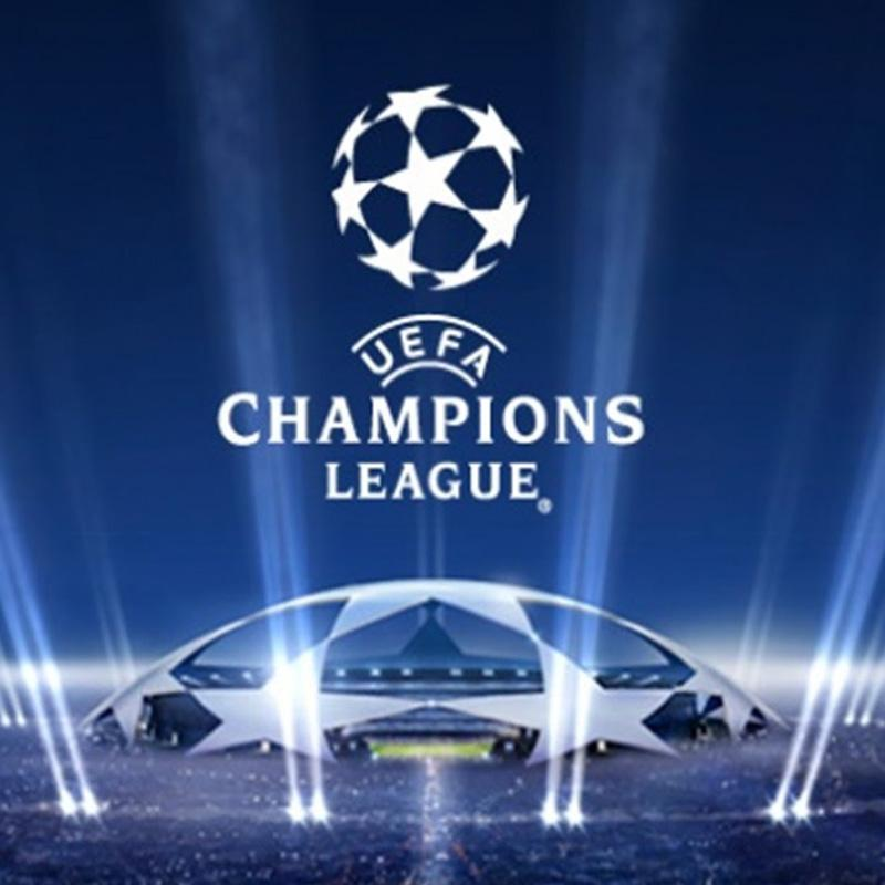 http://www.indiantelevision.com/sites/default/files/styles/smartcrop_800x800/public/images/tv-images/2016/05/31/UEFA1.jpg?itok=1_1a8zE8