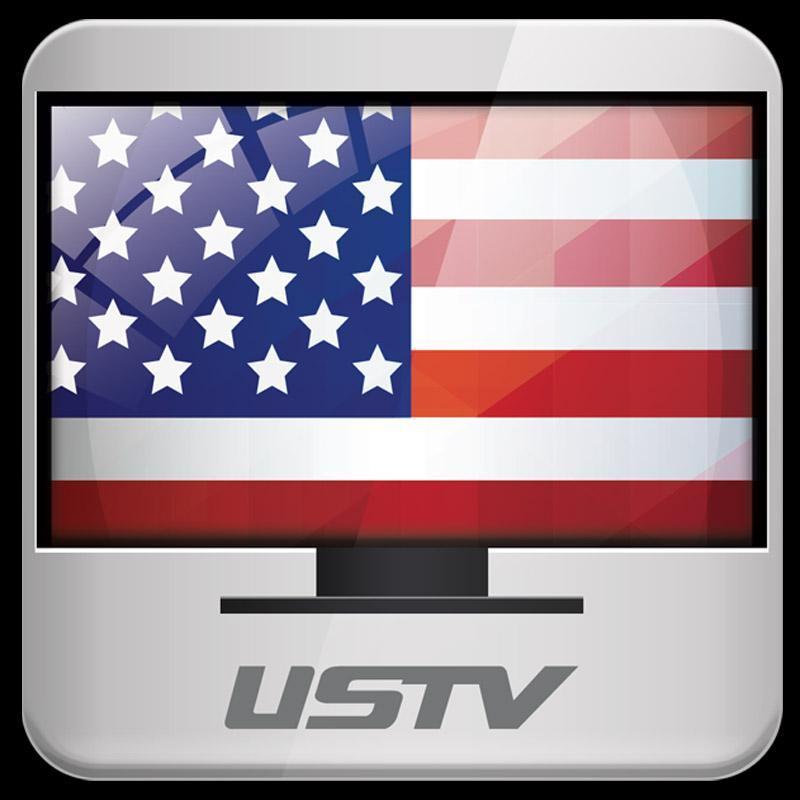 http://www.indiantelevision.com/sites/default/files/styles/smartcrop_800x800/public/images/tv-images/2016/05/31/US%20TV.jpg?itok=lUUkimfm