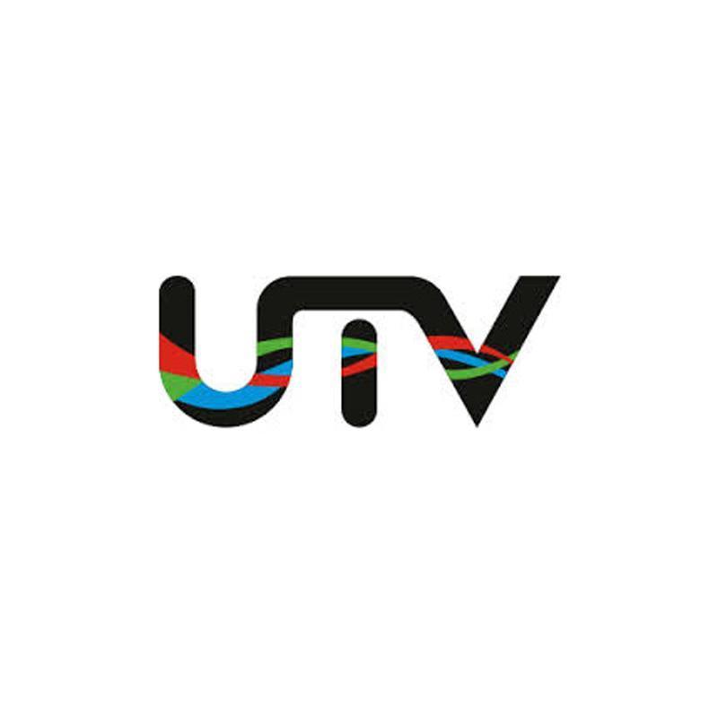 http://www.indiantelevision.com/sites/default/files/styles/smartcrop_800x800/public/images/tv-images/2016/05/31/UTV.jpg?itok=FmJaMLU_