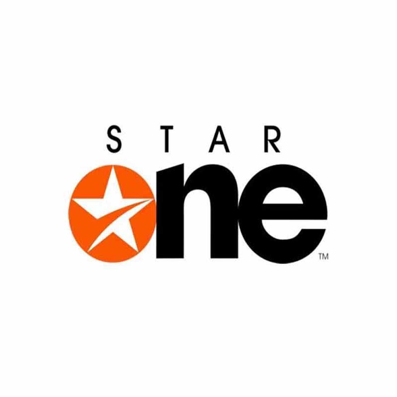 https://www.indiantelevision.com/sites/default/files/styles/smartcrop_800x800/public/images/tv-images/2016/05/31/starone_0.jpg?itok=aQoRg-vH