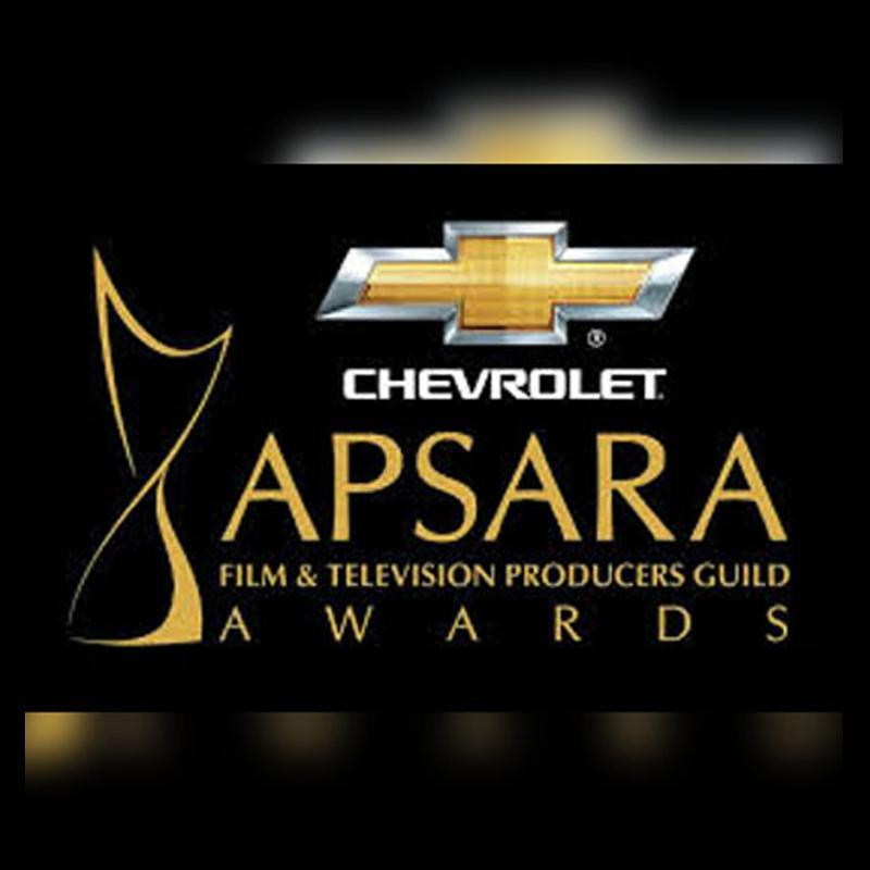 http://www.indiantelevision.com/sites/default/files/styles/smartcrop_800x800/public/images/tv-images/2016/06/01/Apsara%20Awards.jpg?itok=QYTwrlPA