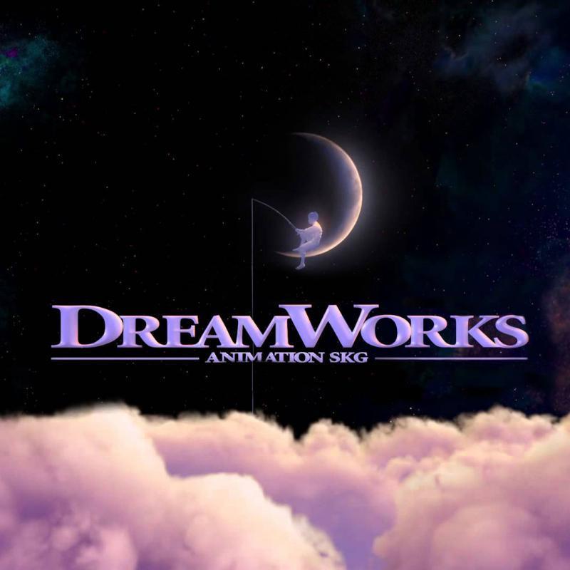 http://www.indiantelevision.com/sites/default/files/styles/smartcrop_800x800/public/images/tv-images/2016/06/01/Dream-WOrks.jpg?itok=RRGYrRG1