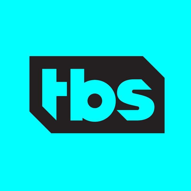 https://www.indiantelevision.com/sites/default/files/styles/smartcrop_800x800/public/images/tv-images/2016/06/01/TBS_0.jpg?itok=PjtmfFjC