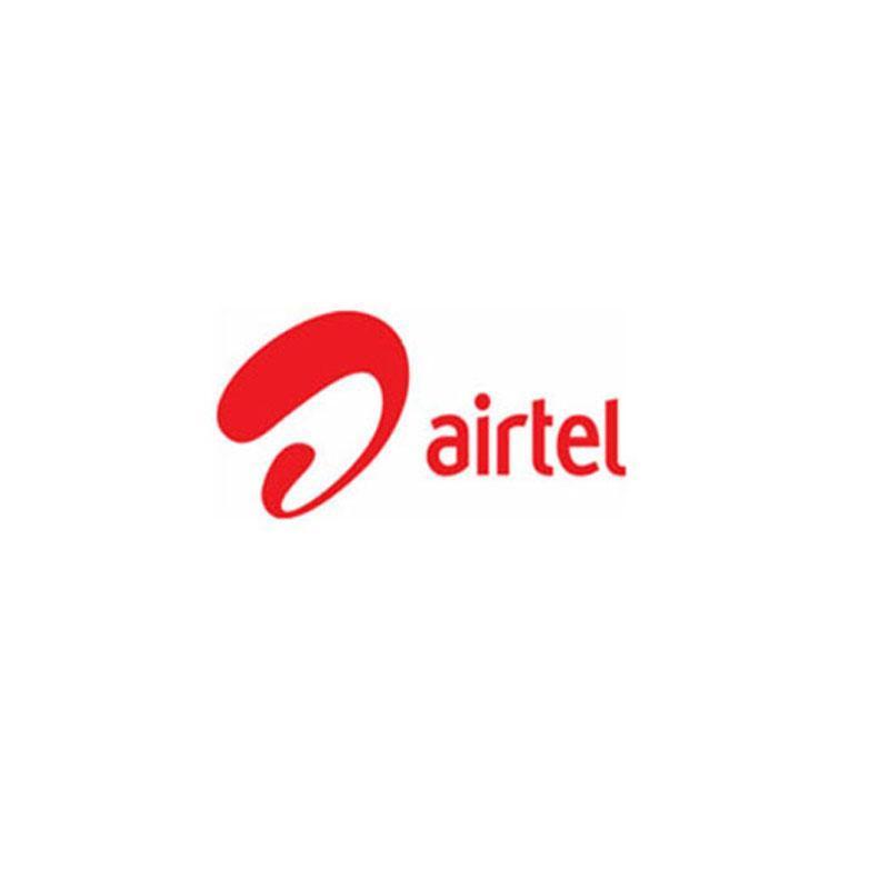 http://www.indiantelevision.com/sites/default/files/styles/smartcrop_800x800/public/images/tv-images/2016/06/01/airtel1.jpg?itok=z_Pq9hVl