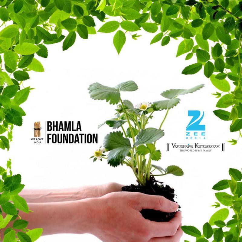 https://www.indiantelevision.com/sites/default/files/styles/smartcrop_800x800/public/images/tv-images/2016/06/01/bhamla-foundation.jpg?itok=YVnCrNgO