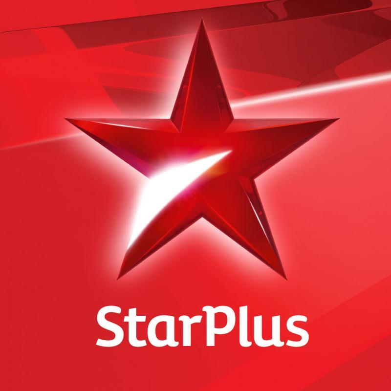 Star Plus to pull two recent fiction shows off air | Indian
