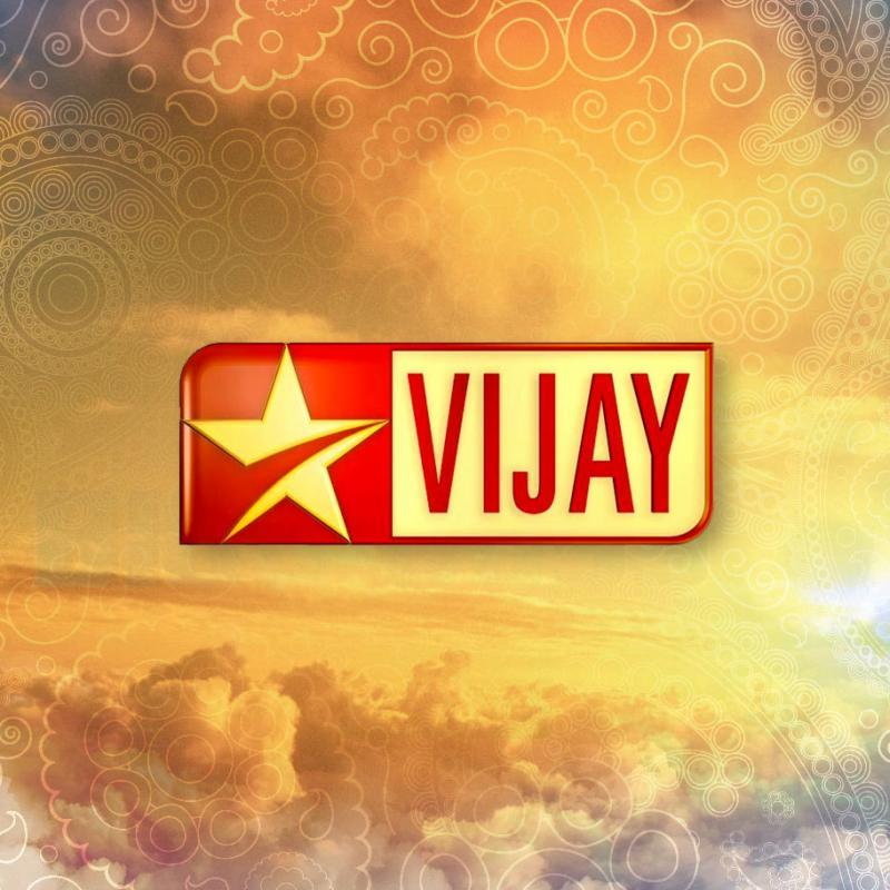 Star Vijay TV strengthens its weekday programming with two non