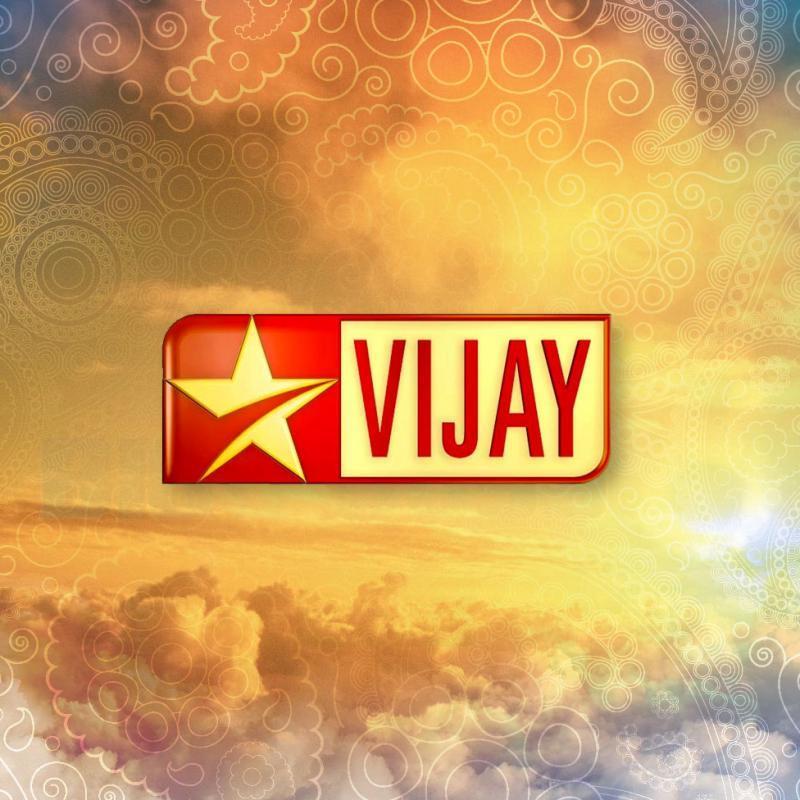 http://www.indiantelevision.com/sites/default/files/styles/smartcrop_800x800/public/images/tv-images/2016/06/01/vijaytv_1.jpg?itok=kOWF5fI7