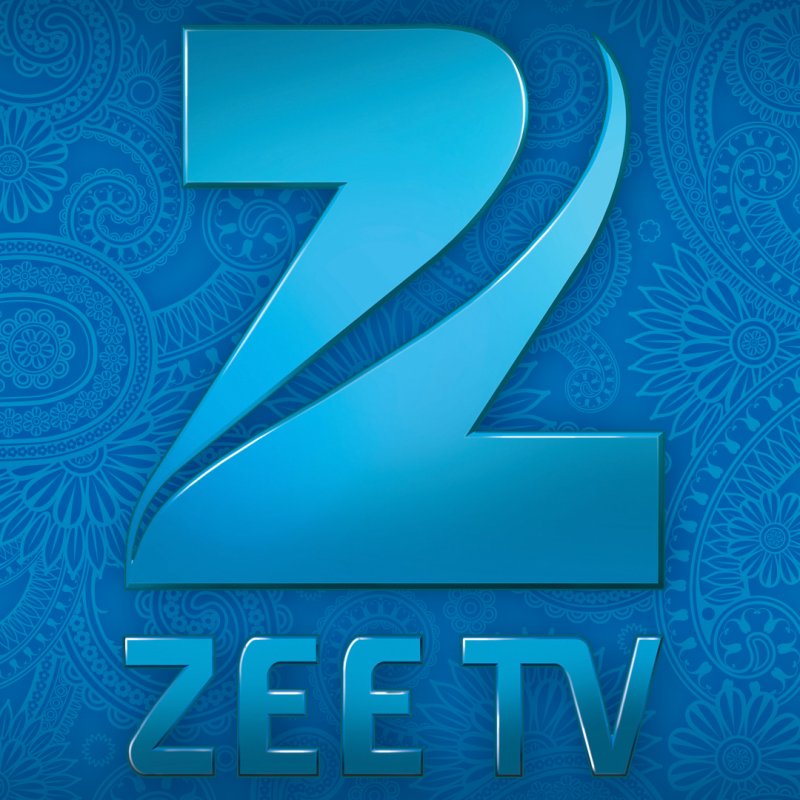 http://www.indiantelevision.com/sites/default/files/styles/smartcrop_800x800/public/images/tv-images/2016/06/01/zeetv.png?itok=eyrN0yRH