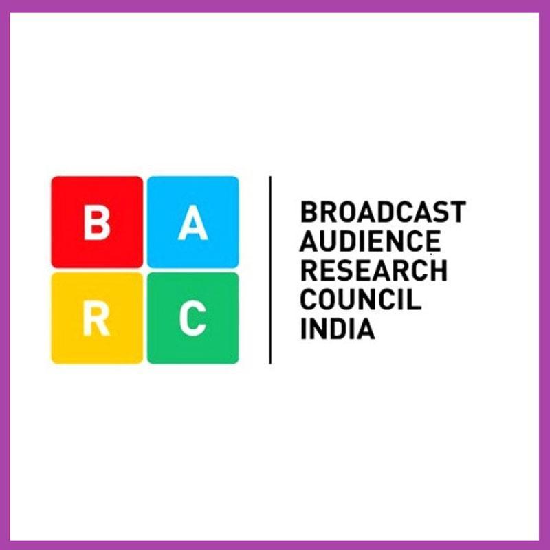 https://www.indiantelevision.com/sites/default/files/styles/smartcrop_800x800/public/images/tv-images/2016/06/02/BAARC1.jpg?itok=fnA3r_rK