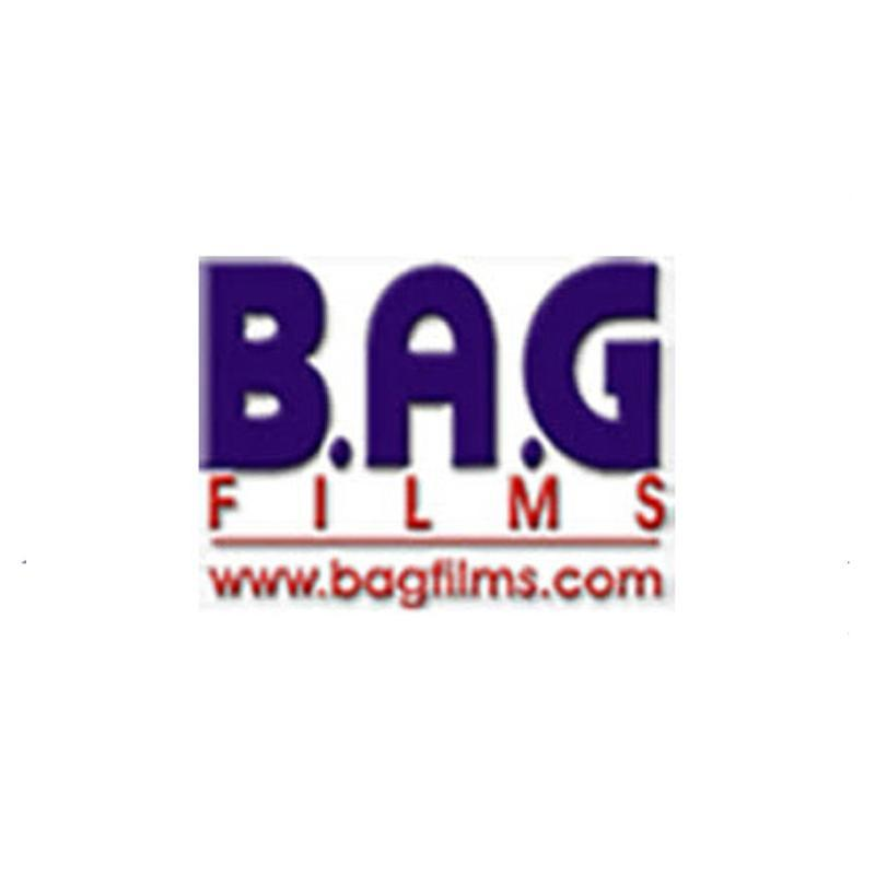 http://www.indiantelevision.com/sites/default/files/styles/smartcrop_800x800/public/images/tv-images/2016/06/02/BAG%20Films.jpg?itok=Bn73Eb05