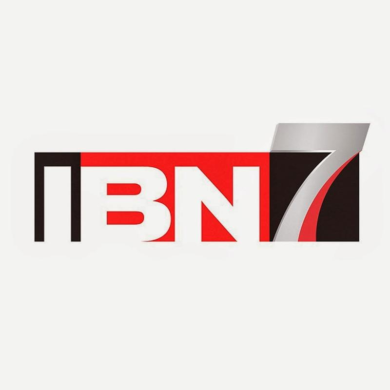 http://www.indiantelevision.com/sites/default/files/styles/smartcrop_800x800/public/images/tv-images/2016/06/02/IBN7.jpg?itok=c9zTeOJr