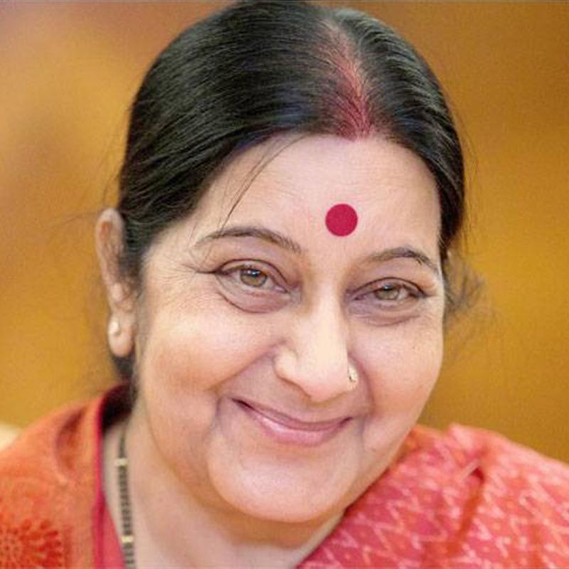 https://www.indiantelevision.com/sites/default/files/styles/smartcrop_800x800/public/images/tv-images/2016/06/02/Sushma%20Swaraj_1.jpg?itok=LLlgKwPs
