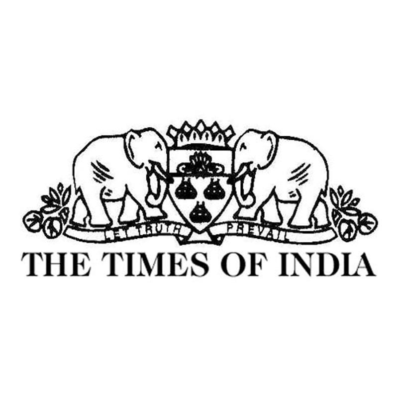 http://www.indiantelevision.com/sites/default/files/styles/smartcrop_800x800/public/images/tv-images/2016/06/02/TOI%202.jpg?itok=nJrxEdCD