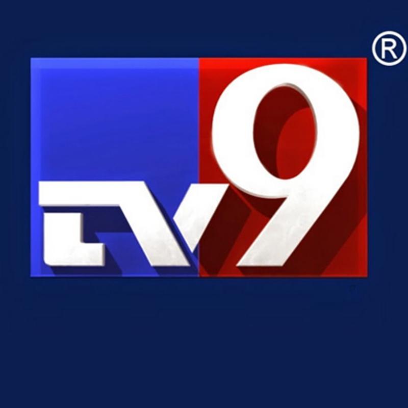 https://www.indiantelevision.com/sites/default/files/styles/smartcrop_800x800/public/images/tv-images/2016/06/02/TV9.jpg?itok=U2uInsfP