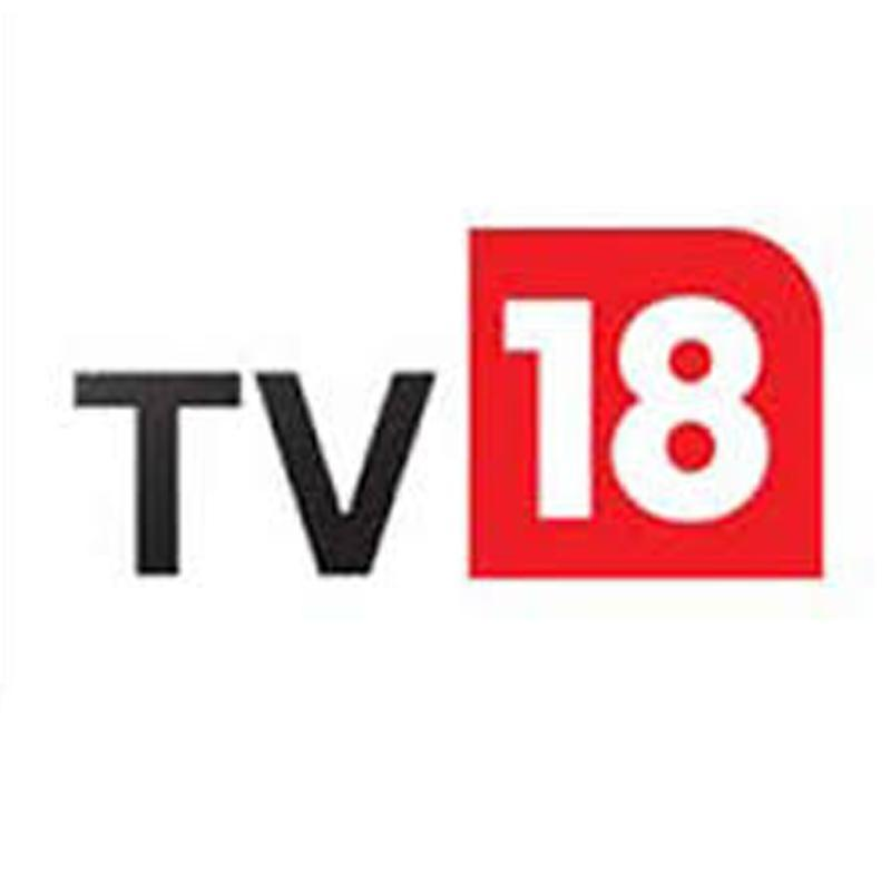 http://www.indiantelevision.com/sites/default/files/styles/smartcrop_800x800/public/images/tv-images/2016/06/02/Untitled-1_14.jpg?itok=3HBkIztI