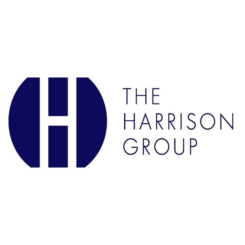 http://www.indiantelevision.com/sites/default/files/styles/smartcrop_800x800/public/images/tv-images/2016/06/02/harrison%20group.jpg?itok=ycYO9ZZ7