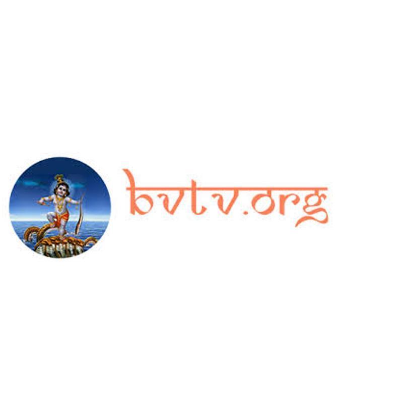 https://www.indiantelevision.com/sites/default/files/styles/smartcrop_800x800/public/images/tv-images/2016/06/03/Untitled-1_15.jpg?itok=H9MhdAke