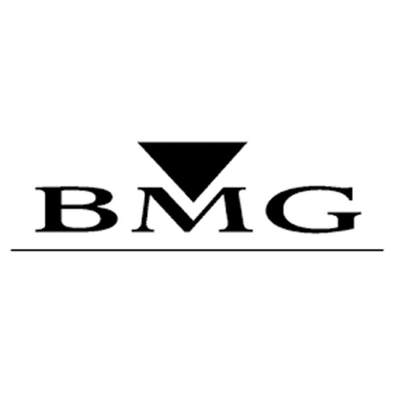 BMG Japan catalogue is availab...
