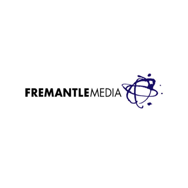 http://www.indiantelevision.com/sites/default/files/styles/smartcrop_800x800/public/images/tv-images/2016/06/03/freemantle_logo.jpg?itok=GvJsRC6f