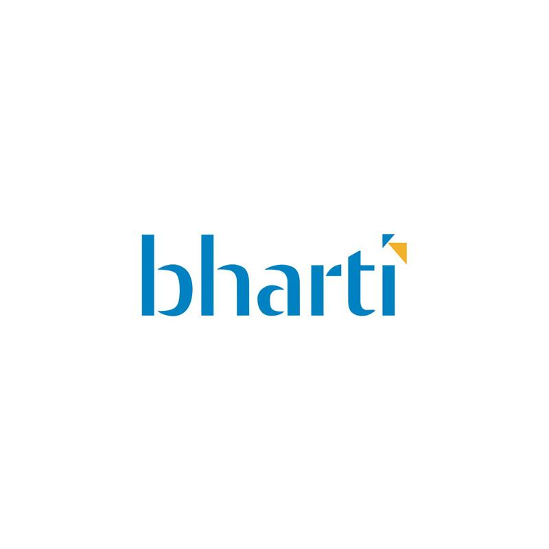 http://www.indiantelevision.com/sites/default/files/styles/smartcrop_800x800/public/images/tv-images/2016/06/06/BHARATI.jpg?itok=439pQ_s_