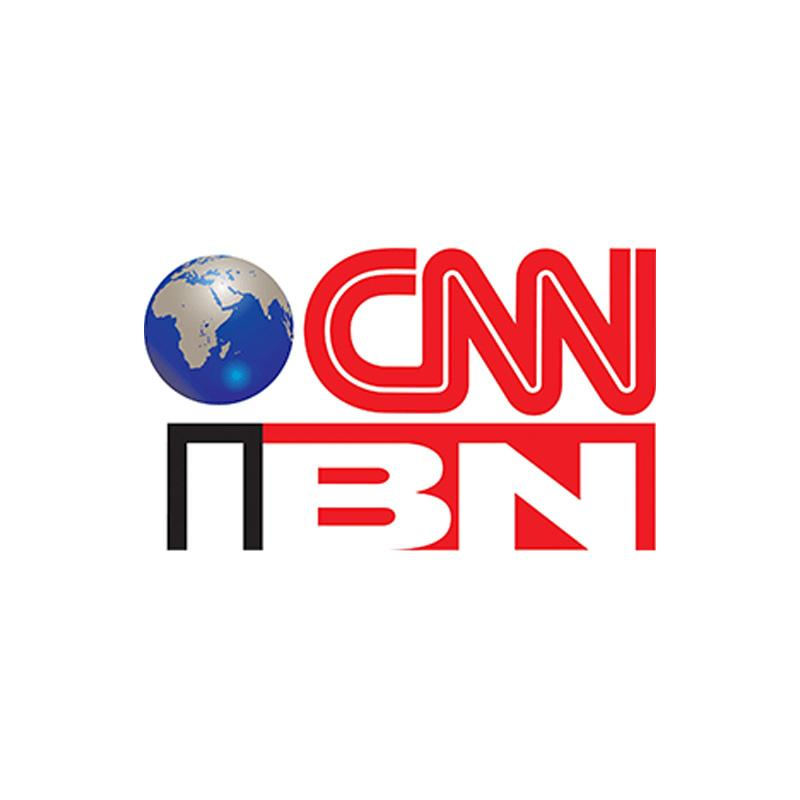 https://www.indiantelevision.com/sites/default/files/styles/smartcrop_800x800/public/images/tv-images/2016/06/06/CNN%20IBN.jpg?itok=2WAWD-P_