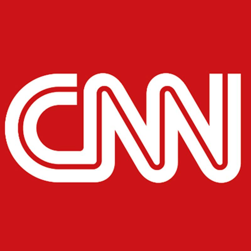 http://www.indiantelevision.com/sites/default/files/styles/smartcrop_800x800/public/images/tv-images/2016/06/06/CNN_8.jpg?itok=RokzaJzZ