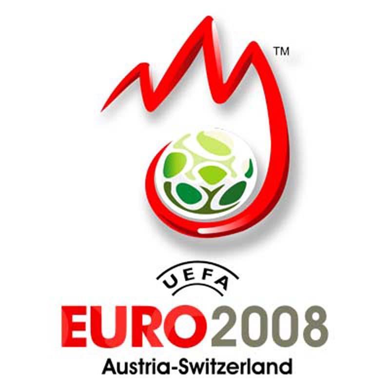 http://www.indiantelevision.com/sites/default/files/styles/smartcrop_800x800/public/images/tv-images/2016/06/06/UEFA.jpg?itok=TB4td7hX
