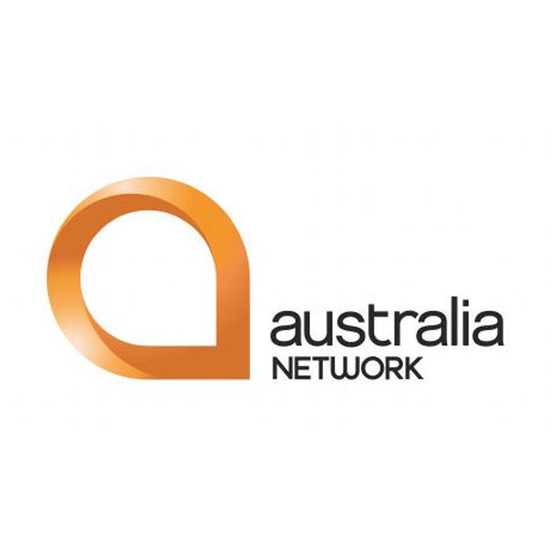 http://www.indiantelevision.com/sites/default/files/styles/smartcrop_800x800/public/images/tv-images/2016/06/06/australia%20network.jpg?itok=rifV1pzH