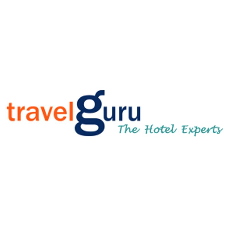 http://www.indiantelevision.com/sites/default/files/styles/smartcrop_800x800/public/images/tv-images/2016/06/06/travelguru.jpg?itok=ivvcm3OF