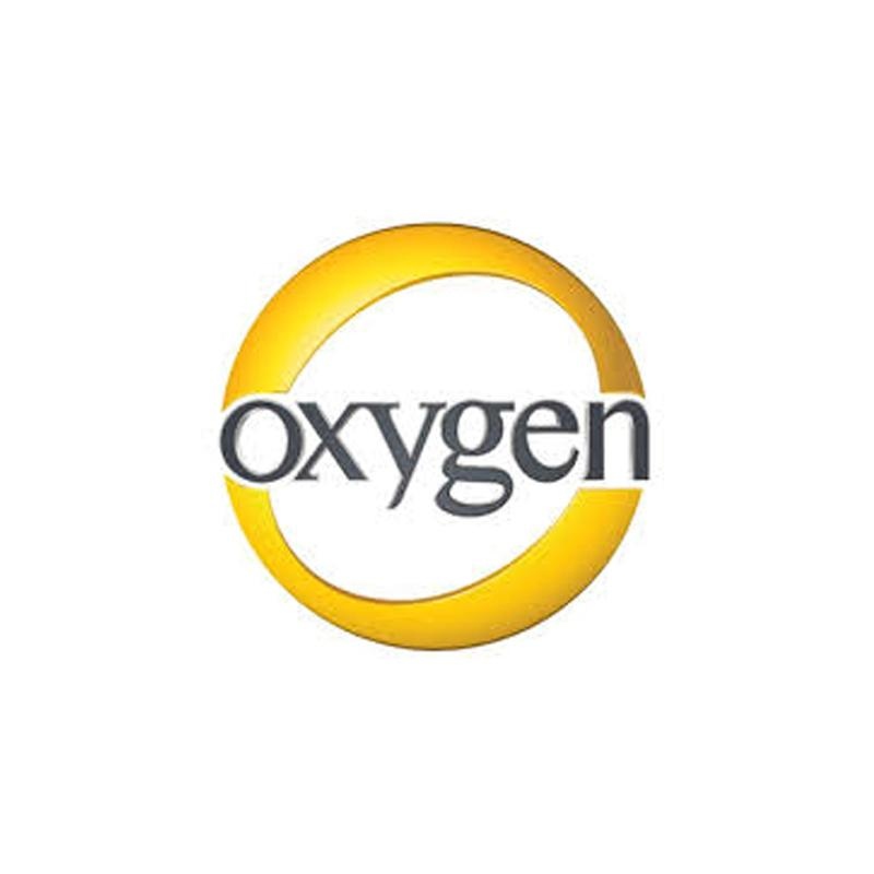 http://www.indiantelevision.com/sites/default/files/styles/smartcrop_800x800/public/images/tv-images/2016/06/07/OXYGEN.jpg?itok=hXaO3wvB