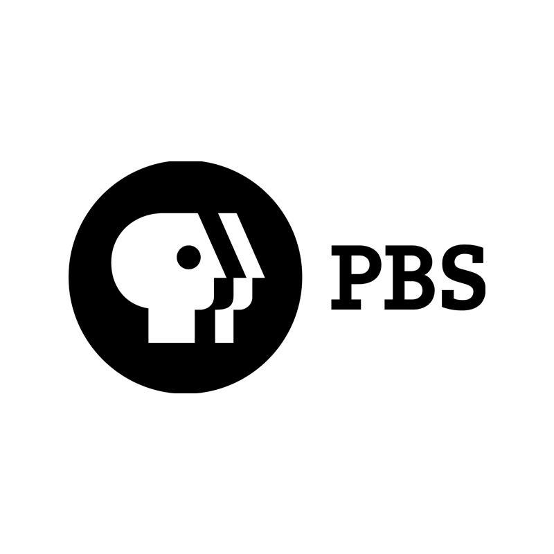 http://www.indiantelevision.com/sites/default/files/styles/smartcrop_800x800/public/images/tv-images/2016/06/07/PBS.jpg?itok=u_TFz3nE