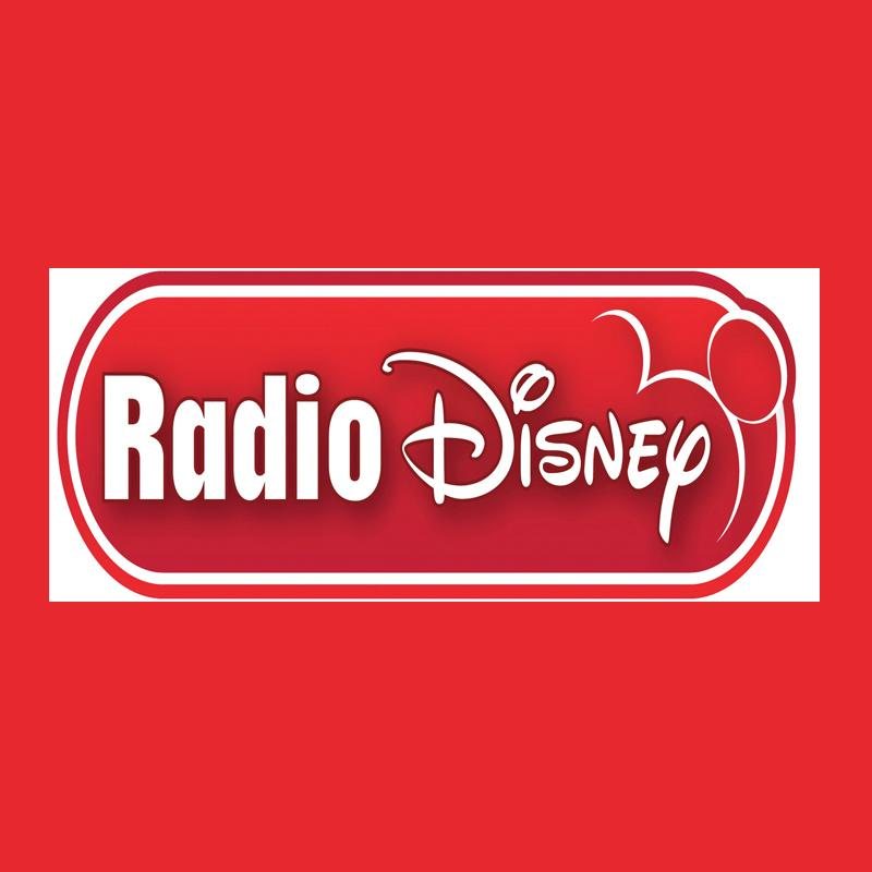 http://www.indiantelevision.com/sites/default/files/styles/smartcrop_800x800/public/images/tv-images/2016/06/07/Radio%20Disney.jpg?itok=RP5ln42g