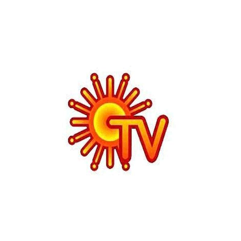 https://www.indiantelevision.com/sites/default/files/styles/smartcrop_800x800/public/images/tv-images/2016/06/07/Suntv.jpg?itok=2e3z0Dzk