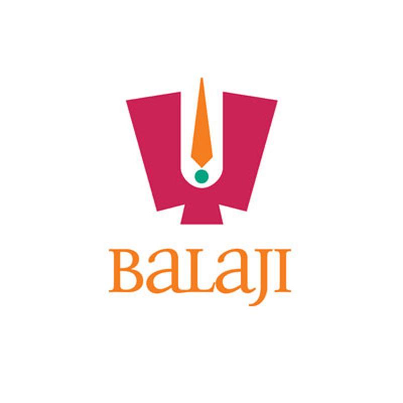 http://www.indiantelevision.com/sites/default/files/styles/smartcrop_800x800/public/images/tv-images/2016/06/08/Balaji.jpg?itok=SDbA-xO8