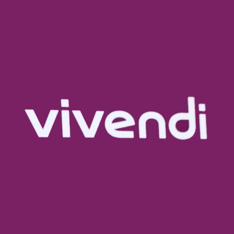 http://www.indiantelevision.com/sites/default/files/styles/smartcrop_800x800/public/images/tv-images/2016/06/08/Vivendi.jpg?itok=k_y4ju1u
